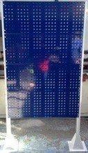 77157006 Tablica narzędziowa (wymiary: 2000x1000 mm)