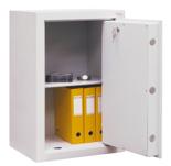 99552681 Sejf meblowy I klasy, 1 półka, 1 drzwi (wymiary: 400x510x435 mm)