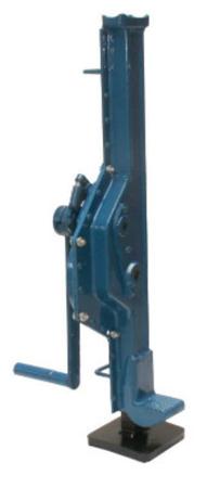 3398505 Podnośnik mechaniczny BSI 16 (udźwig: 16000/11000 kg)