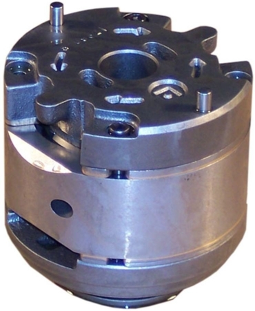 DOSTAWA GRATIS! 01539377 Wkład 02 pompy łopatkowej B&C BQ01 - 20VQ - PVQ1 (objętość robocza: 7,2 cm³)