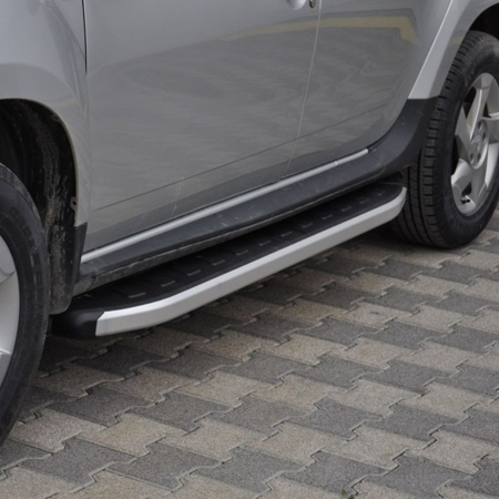 Stopnie boczne - Fiat Freemont (długość: 182 cm) 01655686
