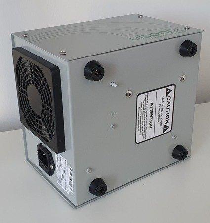 TERODO tritlen Generator ozonu, ozonator (wydajność: 5000 mg/h, moc: 65 W) 300 mᶾ - 100 min Zostało 32 sztuki 45675221