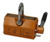 DOSTAWA GRATIS! 3398529 Chwytak magnetyczny z magnesem stałym PKN 0,6 (udźwig: 0,6 T)