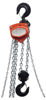 IMPROWEGLE Wciągnik łańcuchowy ZBE 5,0 (udźwig: 5000 kg, wysokość podnoszenia: 6 m) 33938956
